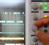 Elektronik-Entwicklung