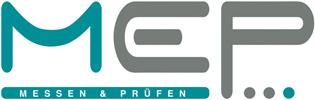 MEP Kutsch GmbH & Co. KG
